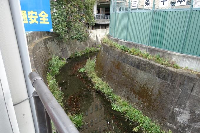 西高瀬川_02 No3
