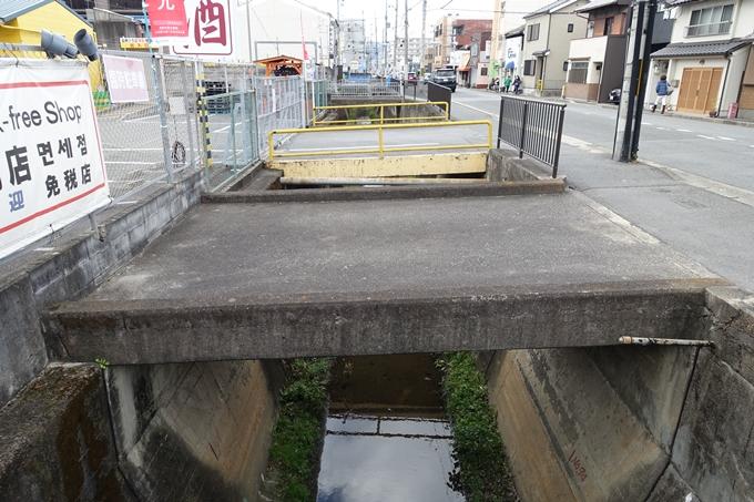 西高瀬川_02 No8