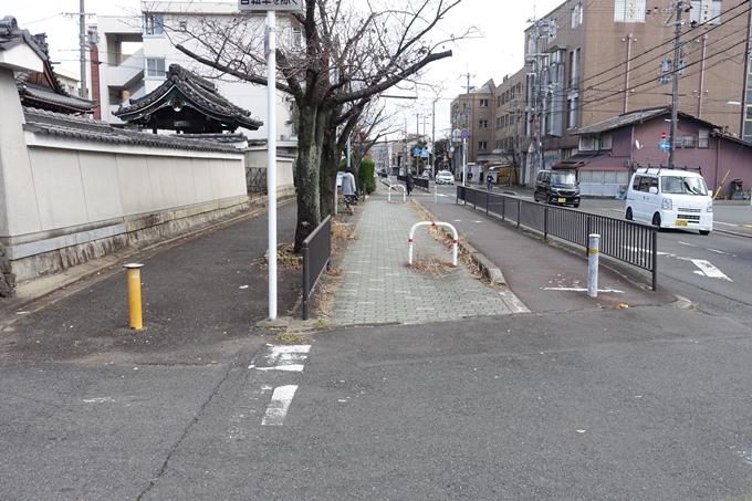 西高瀬川_02 No14