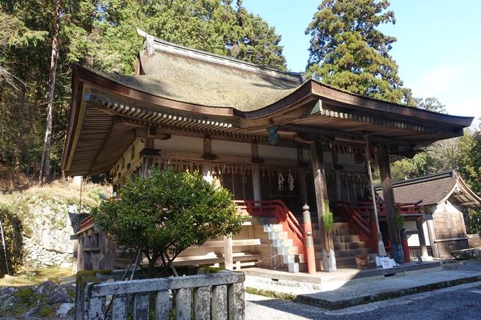 日吉大社 No45
