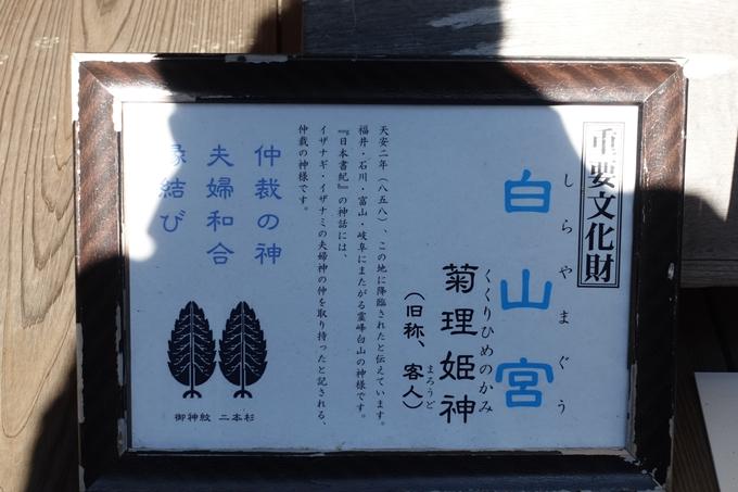 日吉大社 No52