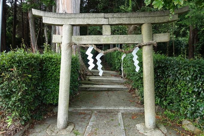 九社神社 No3