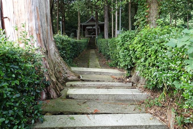 九社神社 No4