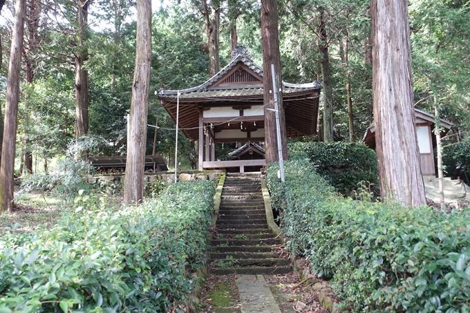 九社神社 No5