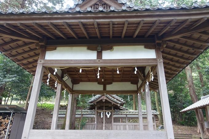 九社神社 No6