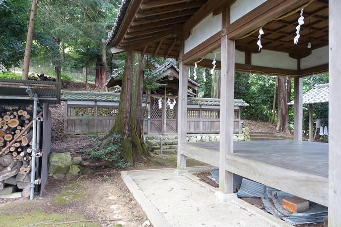 九社神社 No8