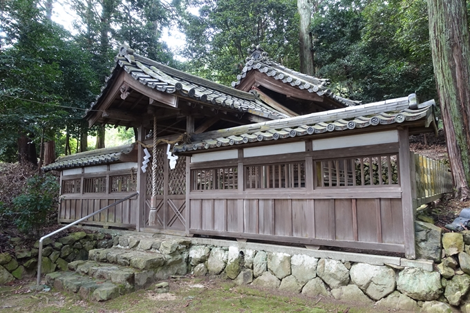 九社神社 No10