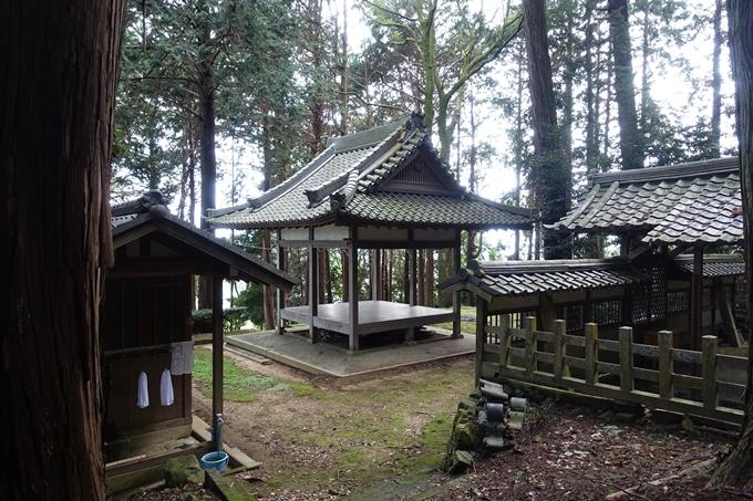 九社神社 No14
