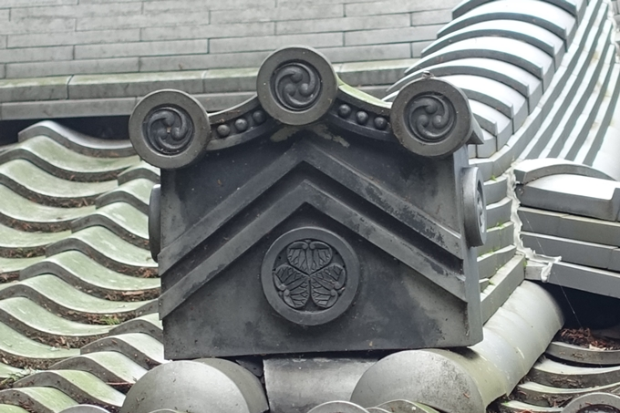 九社神社 No16