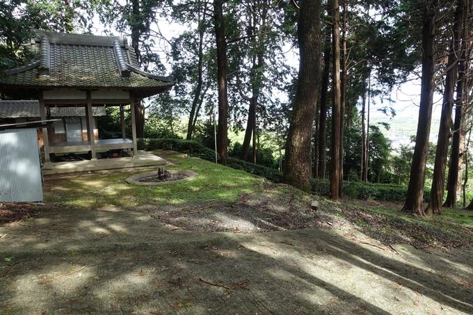 九社神社 No17