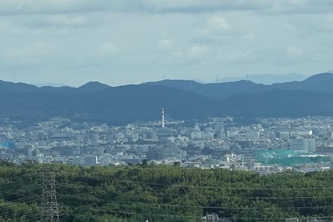 九社神社 No19