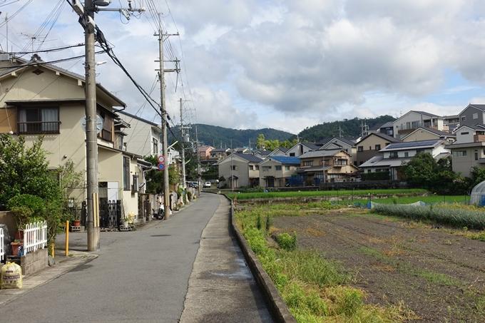 柊野貴船神社 No2