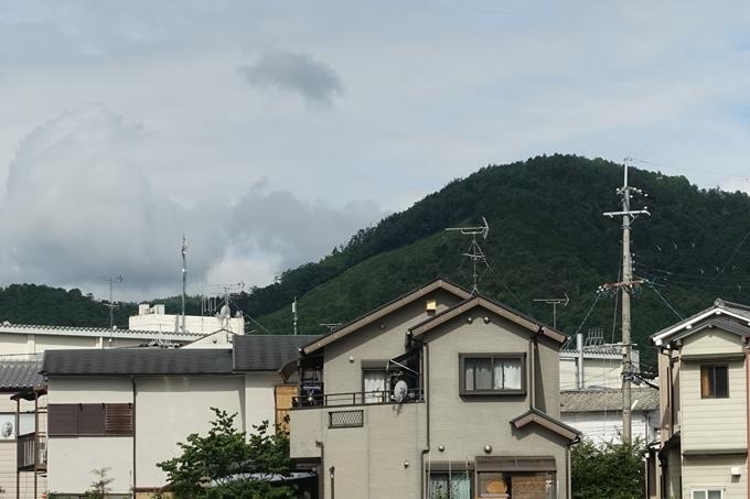 柊野貴船神社 No3