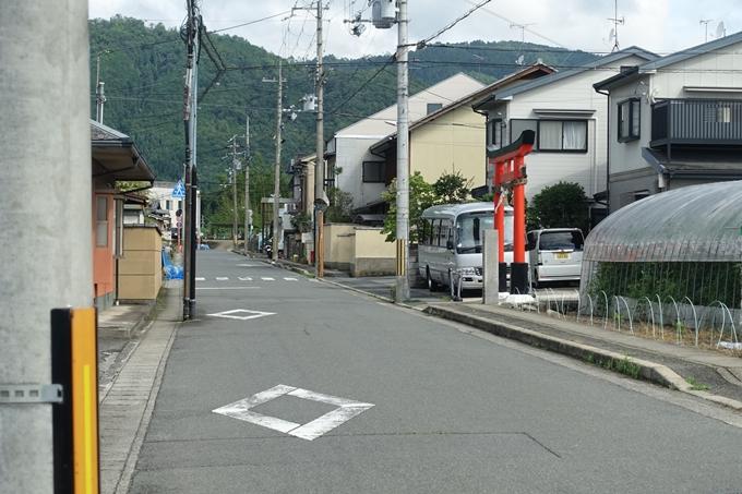 柊野貴船神社 No5