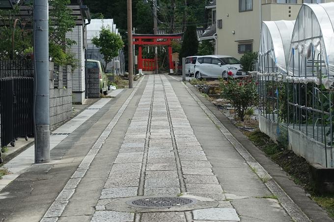 柊野貴船神社 No8