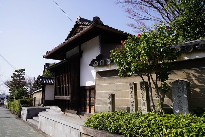 京都_桜_2020_04 No3