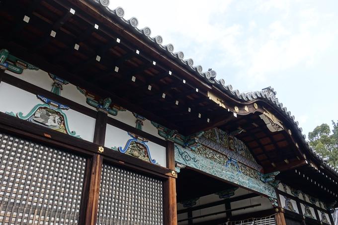 御香宮 No34