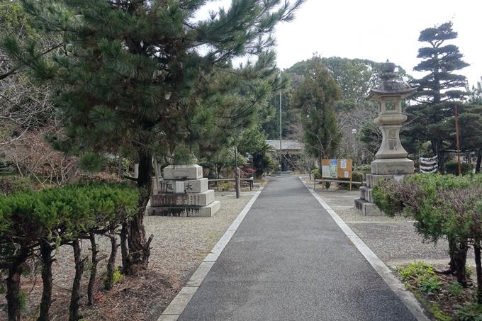 乃木神社 No12