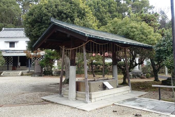 乃木神社 No14