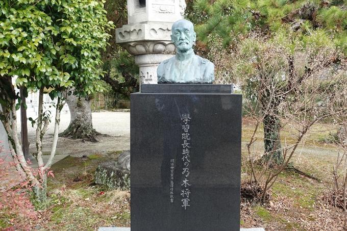 乃木神社 No15