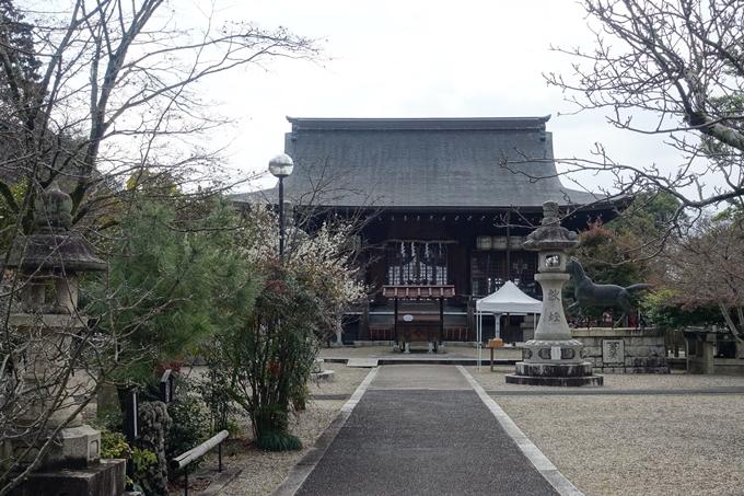 乃木神社 No18