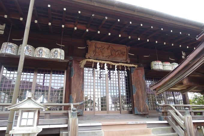 乃木神社 No25