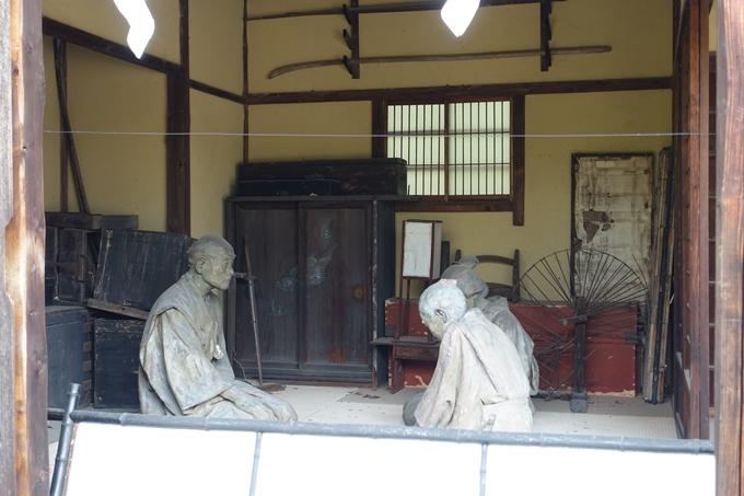 乃木神社 No37