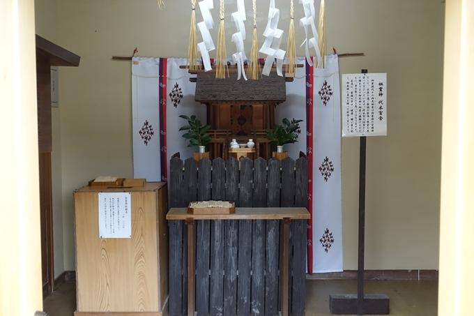 乃木神社 No41