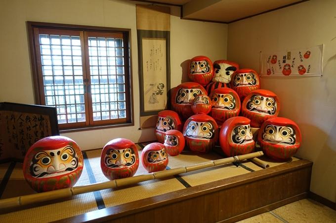 乃木神社 No43