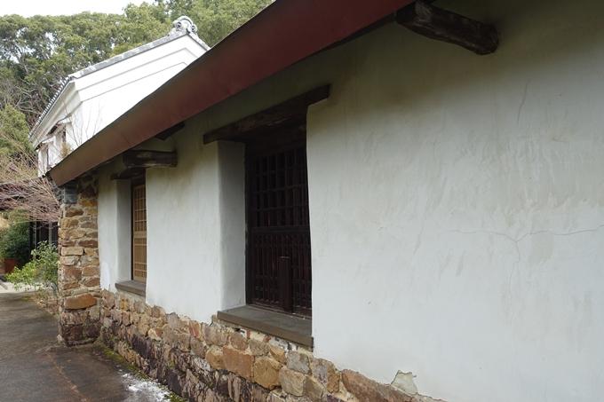 乃木神社 No47