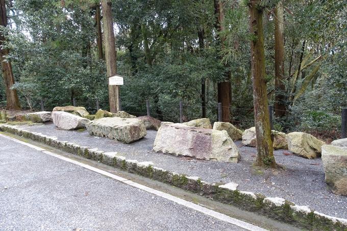 伏見桃山陵 No11