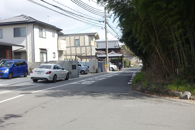 伏見城_黒田 No11