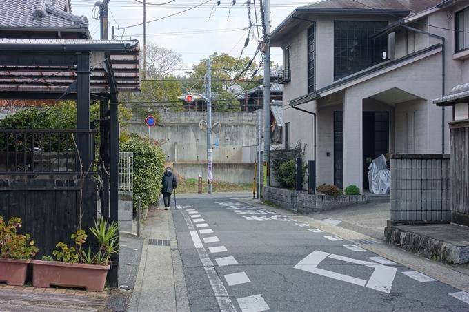 伏見城_黒田 No12
