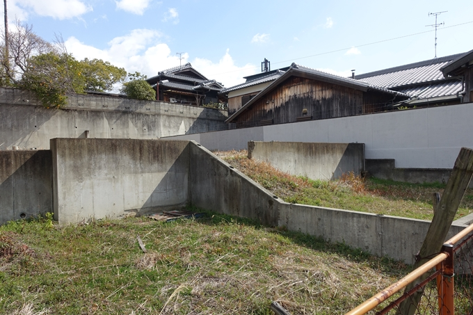 伏見城_黒田 No18