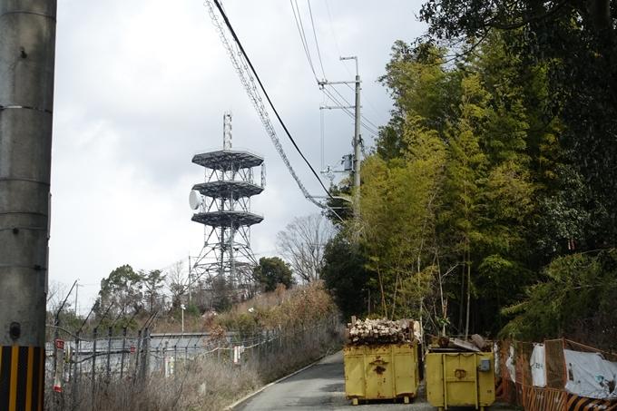 大岩神社 No6