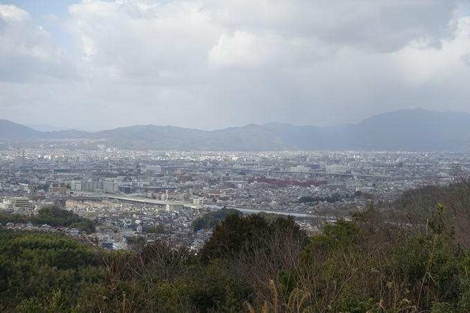 大岩神社 No13