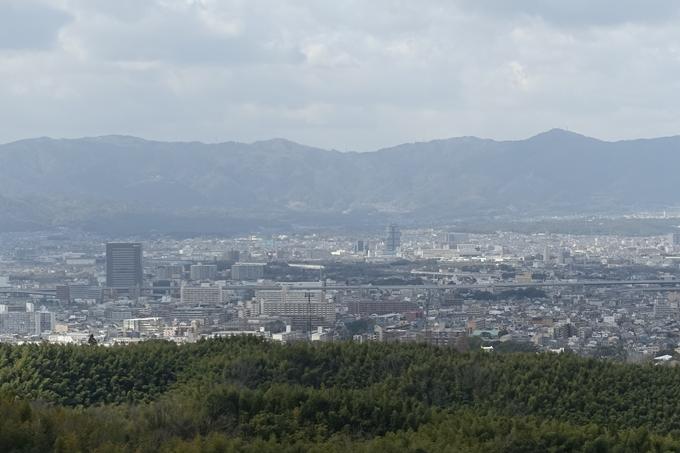 大岩神社 No14