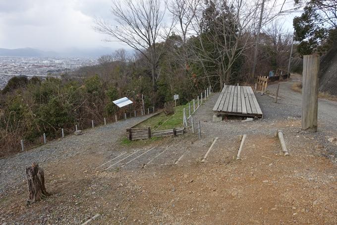 大岩神社 No15