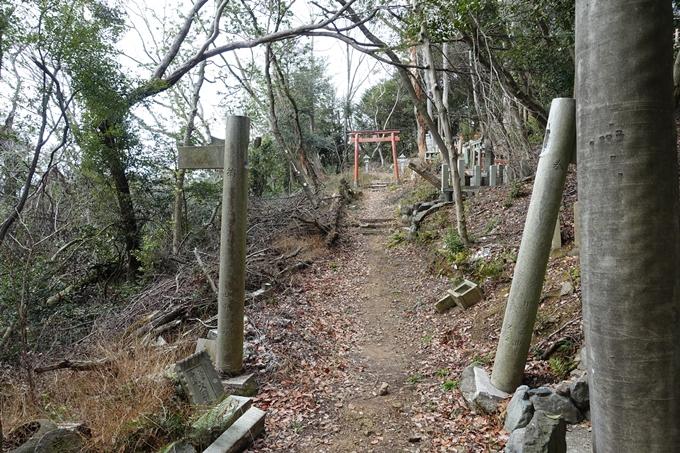 大岩神社 No22