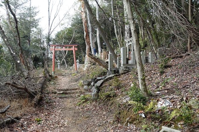 大岩神社 No24