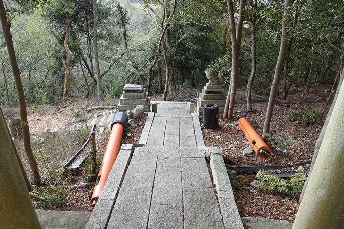 大岩神社 No37