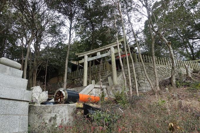大岩神社 No38