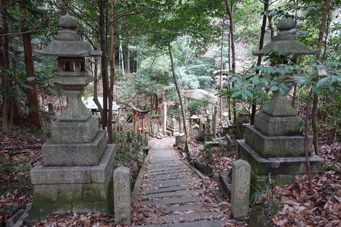 大岩神社 No42