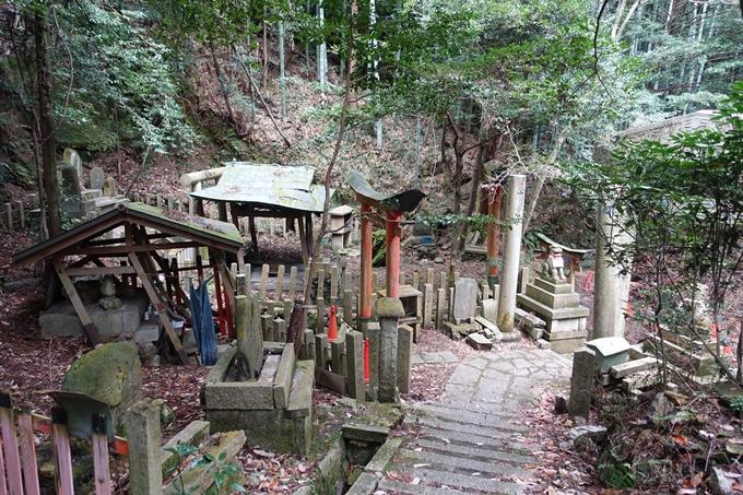 大岩神社 No43