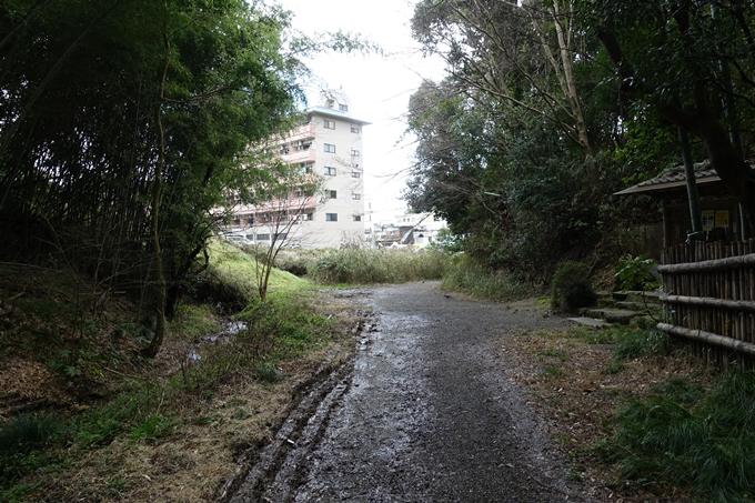 大岩神社 No53
