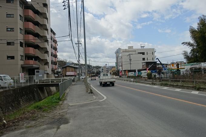 大岩神社 No59