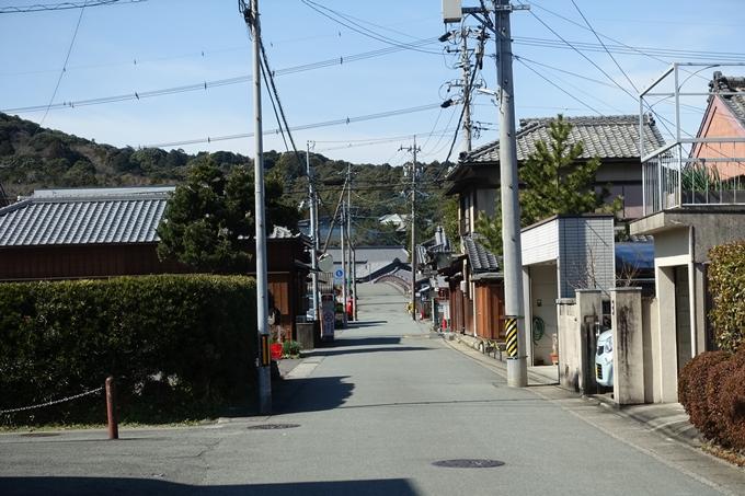 伊勢志摩_おはらい町通り No4