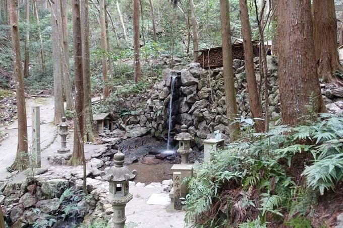 伊勢志摩_天の岩戸神社 No10