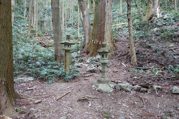 伊勢志摩_天の岩戸神社 No22