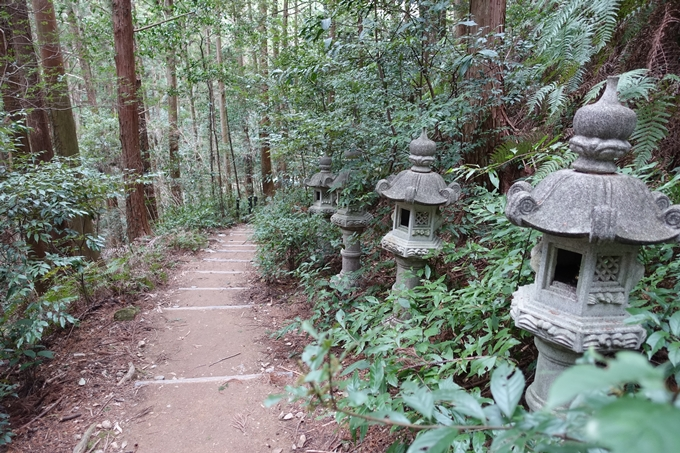 伊勢志摩_天の岩戸神社 No26